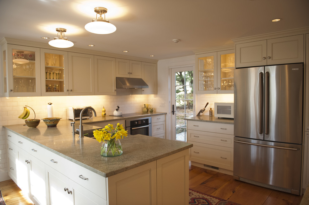 Pictures Small Galley Kitchens