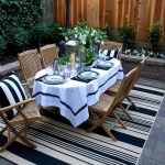 Shady Areas Landscaping Ideas Cheap Patio Pavers