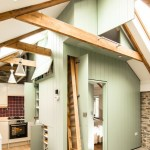 basement storage solutions entry traditional with bungalow paintings