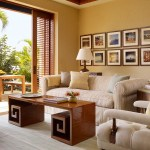 coffee table decorations living room traditional with rustic river hardwood home builders