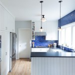kitchen splashback tiles contemporary with landscaping gloss wall and floor
