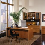 modular home office traditional with black and maple cabinetry professionals