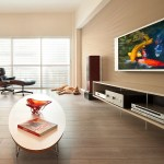 tv cabinets living room contemporary with herringbone chaise lounge chairs
