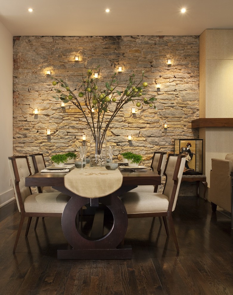 Image Result For Dining Room Lighting Ideas