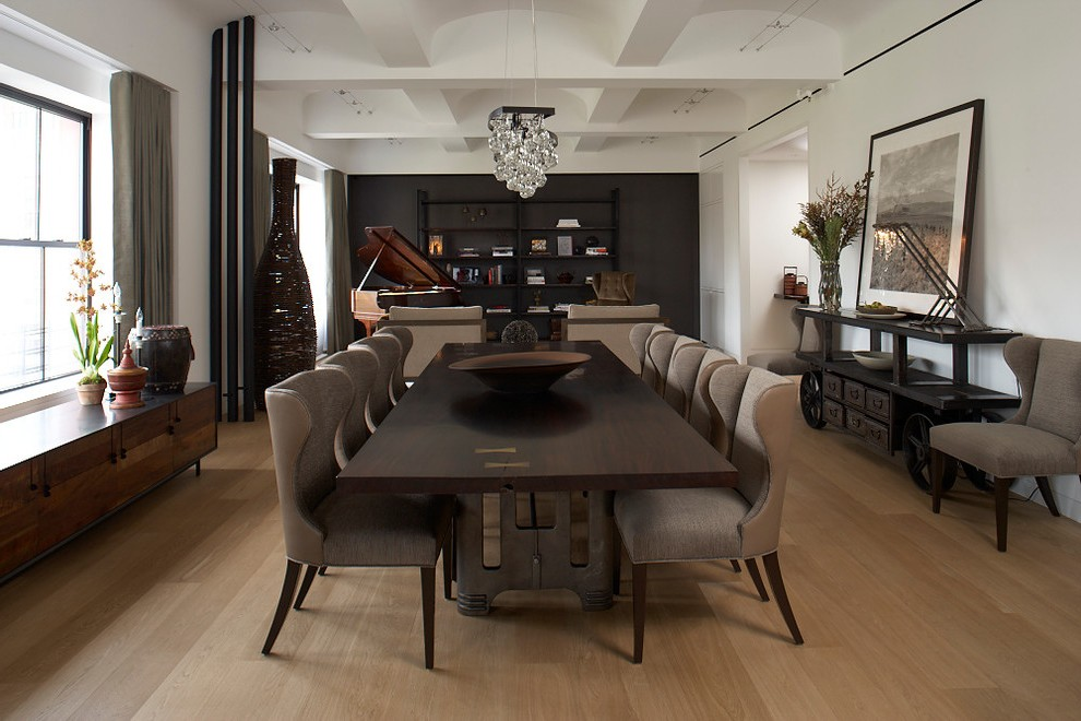 unusual end tables living room traditional with antiqued bronze pendant lights lighted wall mount range hoods