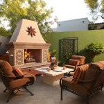 wrought iron coffee patio mediterranean with lakehouse traditional planter hardware and accessories