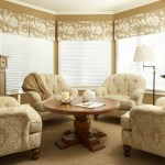 minneapolis valance box designs with contemporary armchairs and accent chairs family room traditional interior design sun windows fre floor lamp