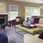 boston west elm bello rug with square arm rocker recliner chairs living room transitional and lime green modern fireplace