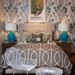 los angeles audrey hepburn bedroom with top nightstands and bedside tables contemporary wire chair playful