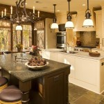 minneapolis kitchen island lighting pictures with touch controls traditional and light fixture two tone cabinets