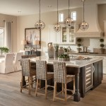 phoenix kitchen island lighting pictures with touch controls transitional and light fixtures breakfast room