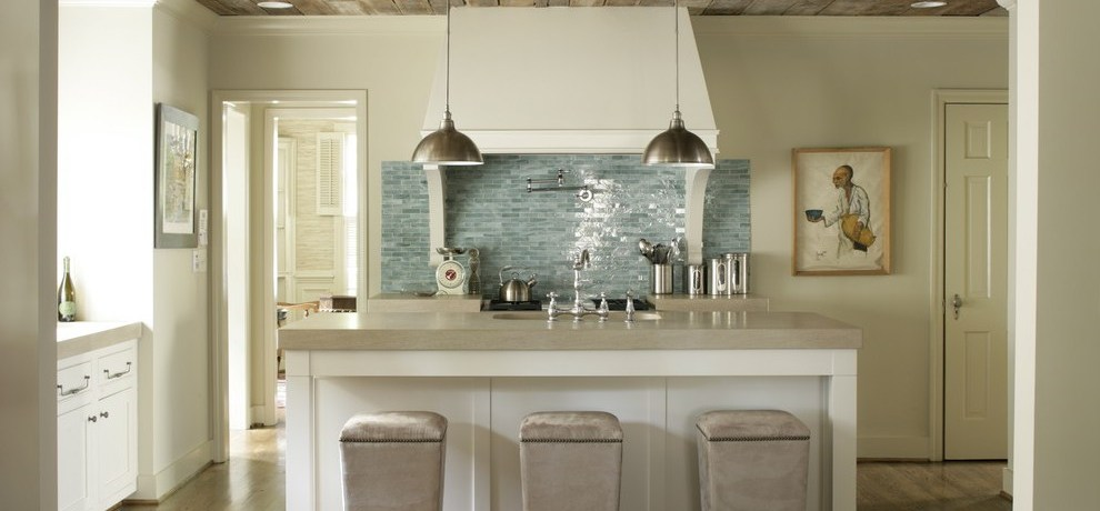 birmingham basketweave tile backsplash with contemporary kitchen canisters and jars wall decor neutral colors