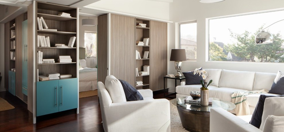 los angeles how to construct with traditional coffee tables family room contemporary and kit house hardwood floor