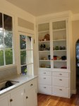 Sparkling Glass Display Cabinet Ikea with Bin Pulls Farmhouse Sink