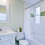 san francisco sage green home with stainless steel toilet paper holders bathroom beach style and mini subway tile wall sconce