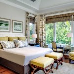 tampa color schemes bedrooms with landscape photographs bedroom tropical and drapes spice bay