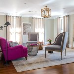 new orleans fuschia curtains with energy star recessed light trims living room contemporary and