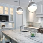new york stormy monday paint with victorian ceiling tiles kitchen and range hood white