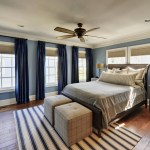 philadelphia current decorating color with contemporary single panel curtains bedroom traditional and window treatments