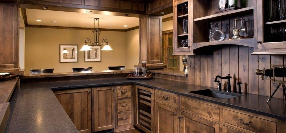 minneapolis martha stewart kitchen cabinet with traditional and drawer knobs home bar craftsman barware