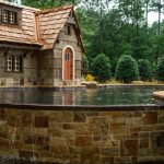 atlanta outdoor chandelier ideas with traditional chaise lounges pool rustic and patio furniture smoke house