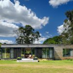 hampshire dwell studio target with contemporary outdoor cushions and pillows exterior cladding porch