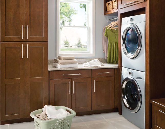 laundry room cabinets lowes with