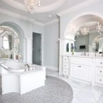 tampa paint colors master with l candle wall sconces bathroom traditional and built-ins