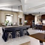 toronto modern bar stools with industrial adjustable height kitchen traditional and recessed lighting beadboard