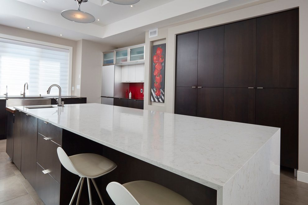 toronto modern bar stools with stone cleaners kitchen contemporary and aluminum
