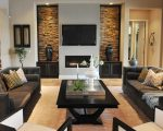 Fabulous Hidden Tv Cabinets with Flat Screen T
