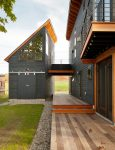 Lovely Pole Barn House Designs Exterior Rustic interior Designs with Lawn Care and Sprinklers Window Dealers installers