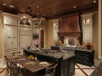 Lovely Mcgill Design Group Kitchen Mediterranean Amazing Ideas with Kitchen and Bath Fixture Showrooms Retailers Stone Countertop Manufacturers