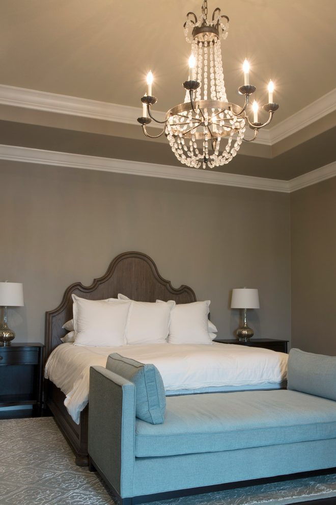 Sparkling unusual headboards Styled Modern Family Home Mediterranean in Bedroom with window dealers and installers interior designers decorators