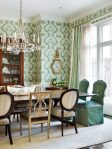 Good-Looking Scandia Design interior Traditional Dining Room Designing Tips with Atlanta Remodel and interior Designers in Atlanta