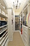 Impressive Garage Organization Systems Traditional Closet interesting Ideas with Home and Organized Living