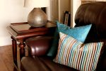 Splendid Tiffany Blue Home Decor Home Renovations with Accessories and