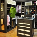 Built In Jewelry Cabinet Ins Modern Grey Milano And Bellisma White Finish And Grey Milano And Bellisma White Finish California Closets Grey Milano And Bellisma White Finish Tie Cubbies