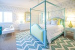 Good-looking Mirrors For Girls Room Charlotte Kids with Kids's Rooms Green and Blue Girl's Chevron Rug Night Stand Four Poster Bed Lucy Company Wall Paper Sitting Area