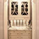 Dishy Pictures Of Butlers Pantry Kitchen Traditional With White Kitchen And White Kitchen White Kitchen