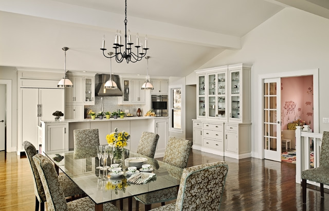 Outstanding Pier One Dining Room Table Dining Room Farmhouse With Exterior Chimney And Chandelier Accessory Room Brick Chimney Built In Hutch Cabinet