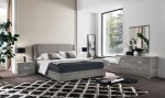 Pretty Modern Bedroom Sets Bedroom Modern with Italian Set Luxury Furniture Bed Platform Made in Italy