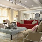 Good-Looking Taupe Color Walls Living Room Traditional With Upholstery And Upholstery Accessories Benjamin Moore Chandelier Color Block Decorative