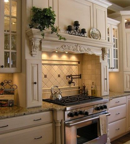 Lovely Decorative Trim Kitchen Cabinets Kitchen Traditional With Kitchen Ledge And Range Hood Benjamin Moore Glass Doors Front Cabinets Granite