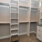 Beautiful Closet Chest Closet Transitional With Cubby Hole Storage And Open Closet Shelves Closet