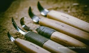 naturalspoon_tools02