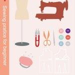 sewing prac-01