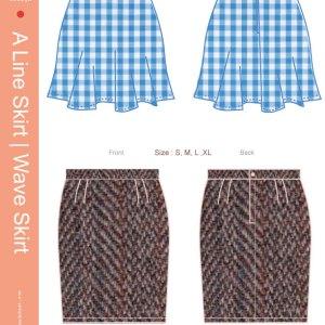 skirt-22-01