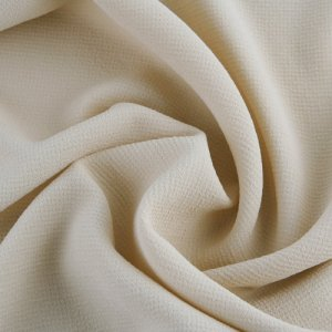 polyester-fabric-03