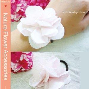 flower tie 1-01